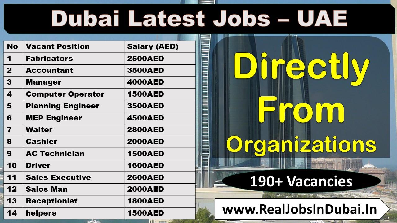 jobs in dubai for indians, jobs in dubai for indians freshers, jobs for indians in dubai, civil engineering jobs in dubai for indians, fresher jobs in dubai for indians, sales jobs in dubai for indians, hotel jobs in dubai for indians, hr jobs in dubai for indians