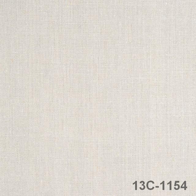 LinenBy 13C-1154