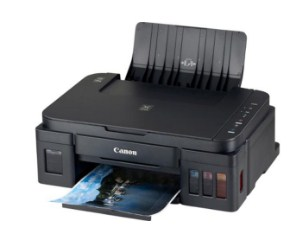 Canon PIXMA G3500 Driver and Manual Download