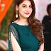 Hina Altaf Biopedia, Age, Height, Weight, Education, Career, Salary, Boyfriends | Showbizbeat