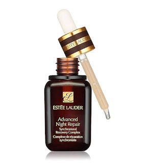 Prueba gratis el serum Advanced Night Repair Synchronized Recovery Complex II de Esteé Lauder