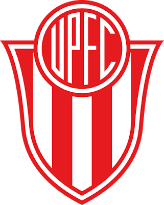 GRÊMIO RECREATIVO DA USINA PAREDÃO FUTEBOL CLUBE (ORIENTE)