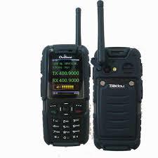 spesifikasi hape outdoor Outfone A83 / BD351