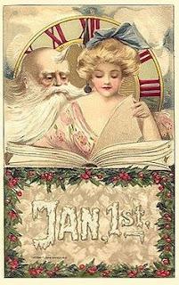 Samuel_schmucker_postcard_vintage