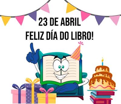 https://www.edu.xunta.gal/centros/ceipsanmartino/aulavirtual2/mod/page/view.php?id=2857