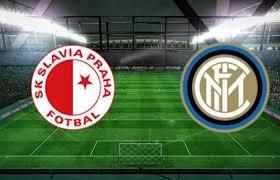 مشاهدة مباراة سلافيا براج وإنتر ميلان بث مباشر live اون لاين اليوم الاربعاء 27-11-2019