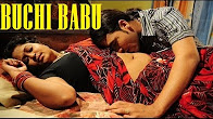 Watch Buchi Babu Hot Telugu Movie Online