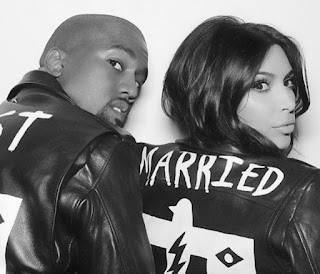 Kim Kardashian exhausted and very hurt when reunited with Kanye West