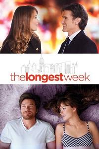 Watch The Longest Week Online Free in HD