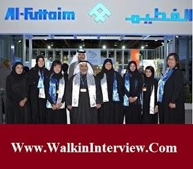 HR Email Addresses of Top Companies In Dubai UAE