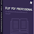 Flip PDF Professional 2.4.9.0 Full Version Download