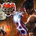 Tekken 3 Highly Compressed 20MB PC