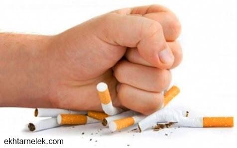 أضرار التدخين بالتفصيل على الفرد وعلى الجسم