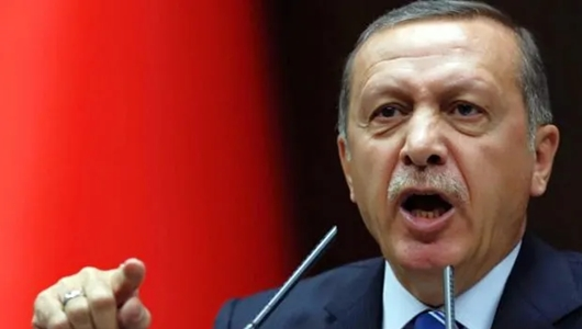 Sebut Ada Korupsi, Erdogan Ingin Pemilu Ulang di Istanbul