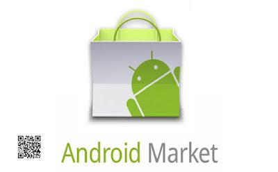 اشهر 7 متاجر لتحميل تطبيقات الاندرويد المدفوعه مجانا بدلا من جوجل بلاى