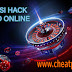 Aplikasi Hack Casino Online