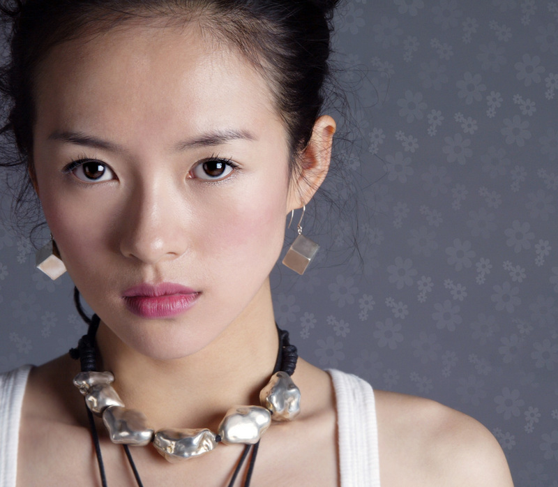 Zhang ziyi memoirs of a geisha - 4 8