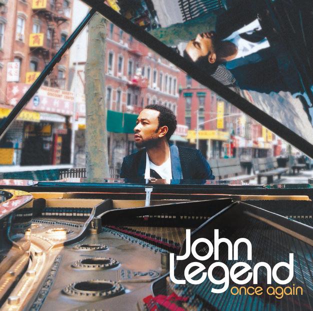 download once again john legend zip