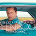 GREEN BOOK Advance Screening Passes!