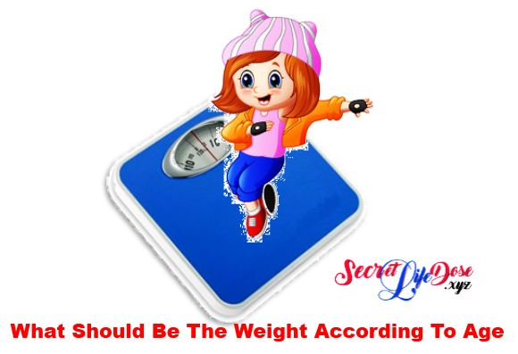 height weight chart female,how much should I weigh female ,what is correct weight and height for age ,secretlifedose