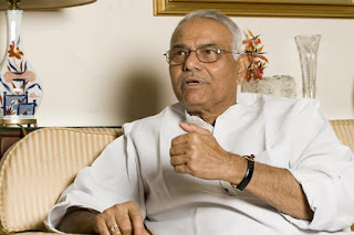 yashwant-sinha-attack-government-on-petrol-price