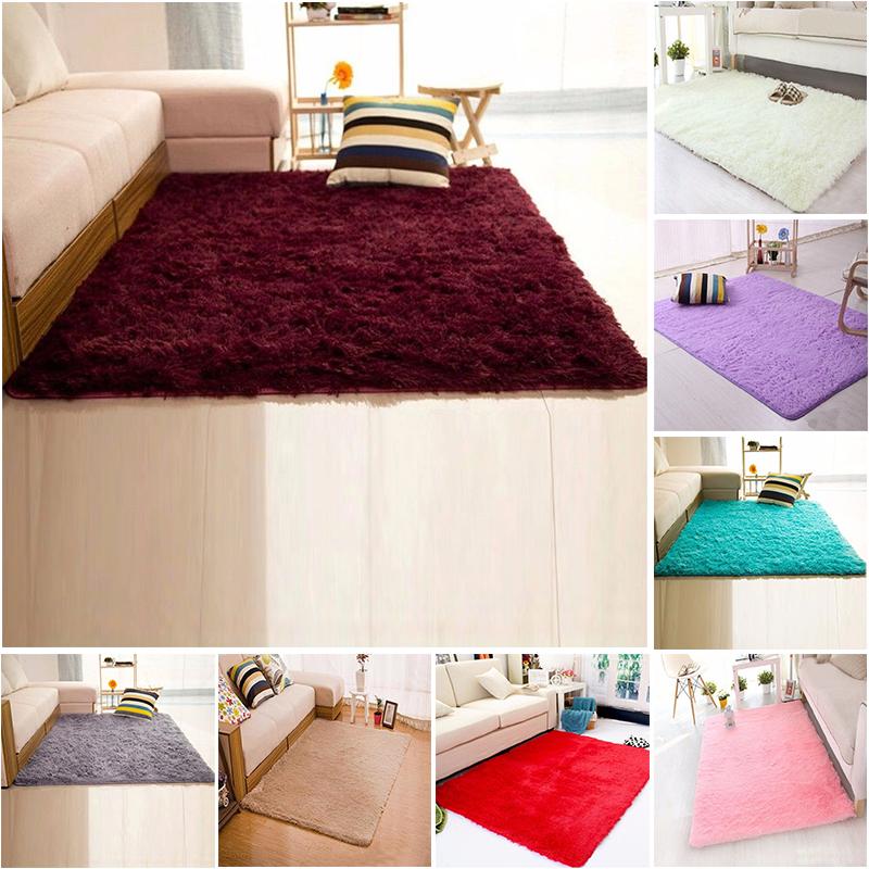 45 Model dan Harga Karpet Terbaru berbagai Jenis Paling