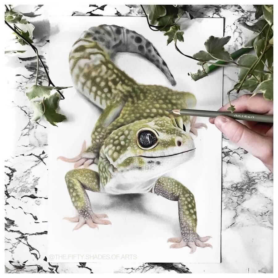 01-Smiling-Gecko-Solene-Pasquier-www-designstack-co