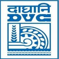 DVC 2021 Jobs Recruitment Notification of General Duty Medical Officer 46 Posts