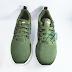 TDD348 Sepatu Pria-Sepatu Casual -Sepatu Piero  100% Original