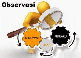 Teks Laporan Hasil Observasi : Pengertian, Struktur, Fungsi, dan Contoh Teks Laporan Hasil Observasi