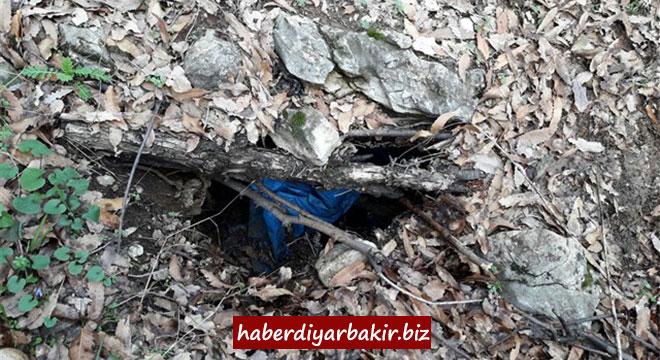 Lice, Hani ve Kocaköy'de başlatılan operasyon sona erdi