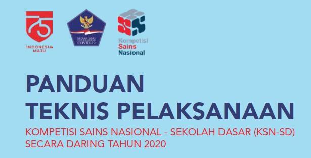 KSN SD 2020