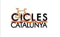 http://ciclescatalunya.cat/