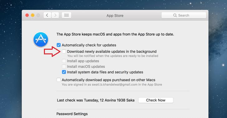 apple-macbook-update