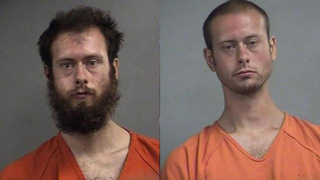Detienen a un hombre acusado de violar a una niña de 8 años tras golpearla en la cabeza con una pala
