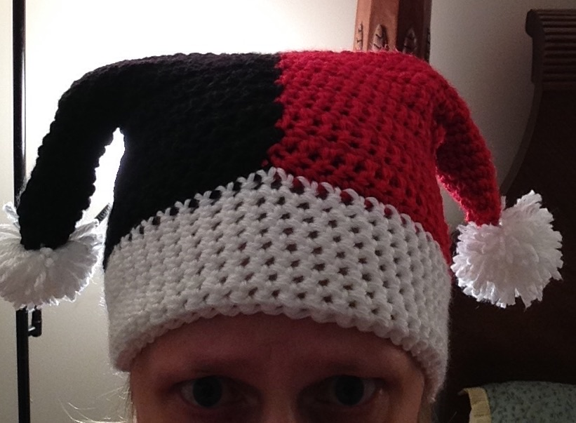 Pin on Crafty Crochet | 603x821
