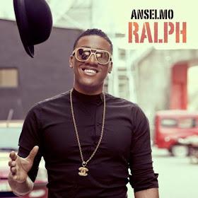 Anselmo Ralph - Vais me Perder