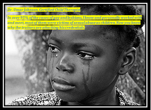 http://spiritofafrica.blogspot.com/2016/01/dr.html