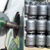 www.seuguara.com.br/Petrobras/aumento dos combustíveis/