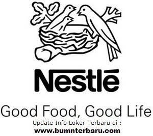 Lowongan Kerja Nestle Kota Denpasar Bulan Februari Lowongan Kerja Lowongan Kerja Bank Terbaru Oktober 2016 Lowongan Kerja Nestle Pt Nestle Indofood Citarasa Indonesia Adalah