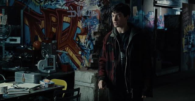 Fakta-fakta Reshoots Film Justice League (2017), dari Budget Besar sampai Kumis Superman