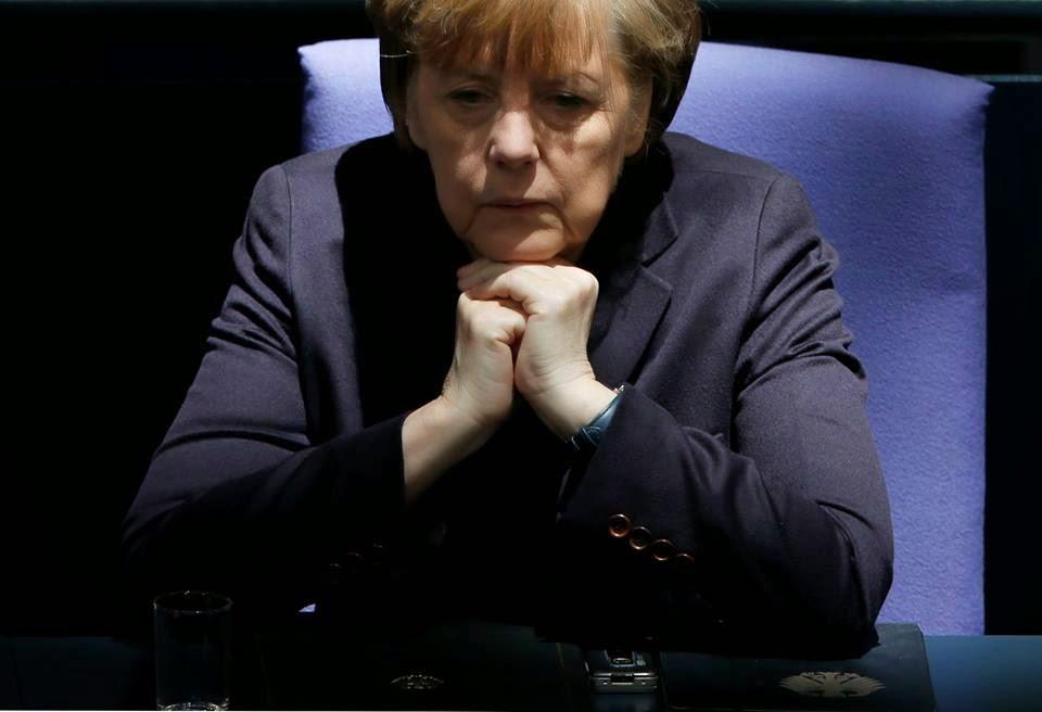 Berlin, berlini terrortámadás, Breitscheidplatz, illegális bevándorlás, migráció, terrorizmus, Willkommenskultur, Angela Merkel,
