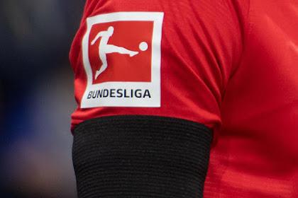 Liga Jerman Resmi Digelar Kembali Pertengahan Mei 2020