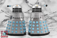 History of the Daleks #4 14