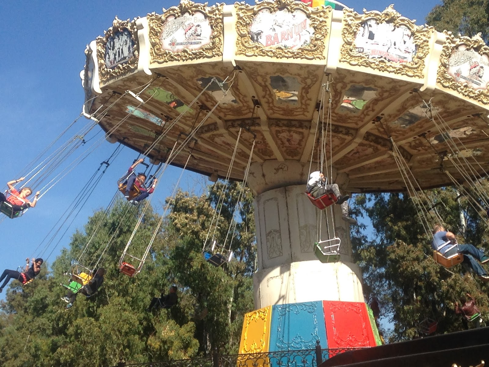 Gold Reef City >> Amazing Race Team Building Gold Reef City Team Building Gold Reef City