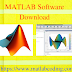 MATLAB Software Download