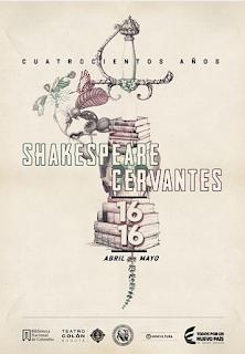 http://www.mincultura.gov.co/prensa/noticias/Paginas/1616_Shakespeare_Cervantes_en_la_Biblioteca_Nacional.aspx