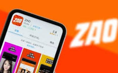 Aplikasi Tiongkok yang memungkinkan pengguna meyakinkan untuk bertukar wajah dengan karak Download Apk Zao Aplikasi Tukar Wajah Yang Sedang Viral