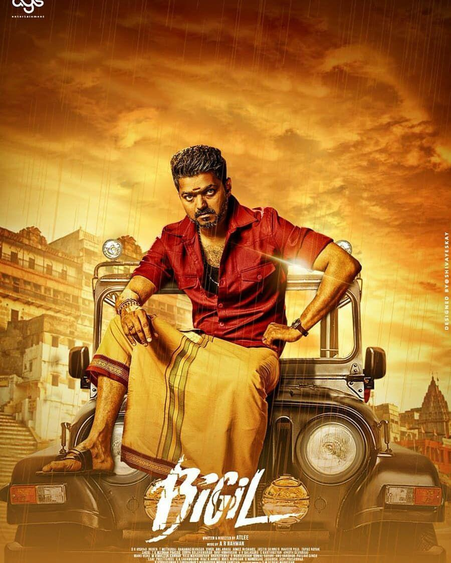 Bigil-Movie-Hindi-Dubbed-Download-Movies