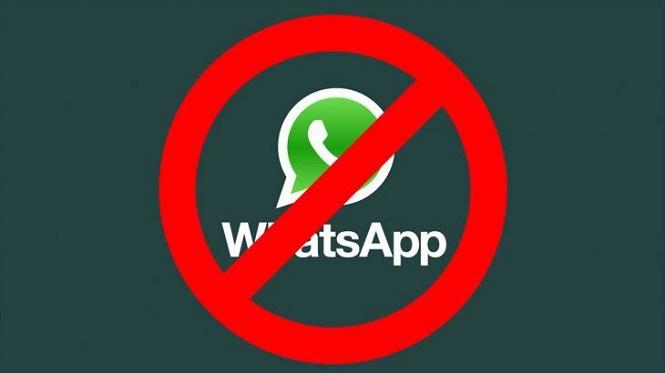 WhatsApp cerrará tu cuenta si tenés alguna de estas aplicaciones